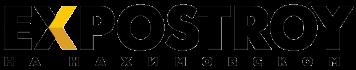 expostroy-logo